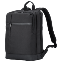 Рюкзак Xiaomi Mi Classic Business Backpack Черный